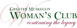 Greater Muskegon Woman's Club